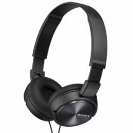 AURICULARES SONY MDRZX110B.AE Negro