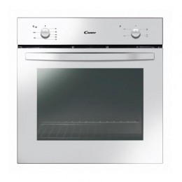 Horno Candy FCS100WH
